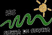 IES Sierra de Segura